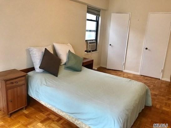 Residential, Condo - Manhattan, NY (photo 2)