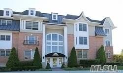 Rental Home, Apt In Bldg - Westbury, NY (photo 1)