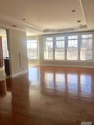 Rental Home, Apt In Bldg - Westbury, NY (photo 4)