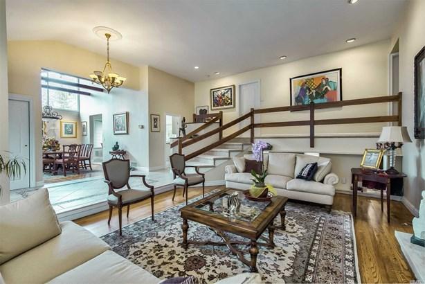 Residential, Split - Roslyn Heights, NY (photo 5)