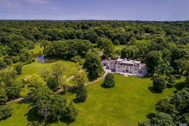 Residential, Estate - Oyster Bay Cove, NY (photo 2)