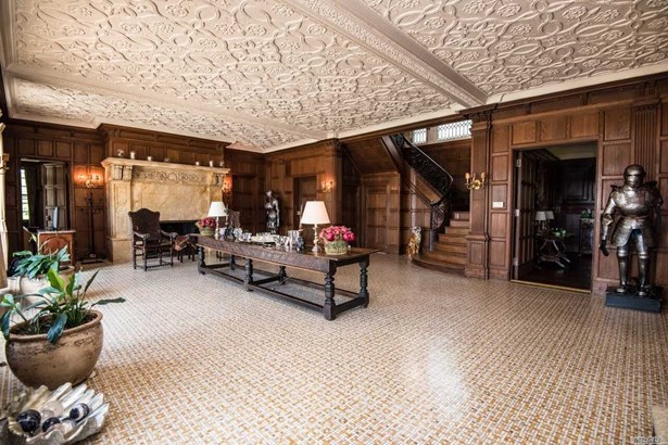 Residential, Estate - Oyster Bay Cove, NY (photo 4)