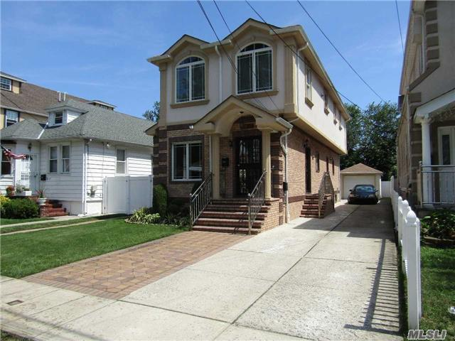 Rental Home, Apt In House - Bellerose, NY (photo 3)