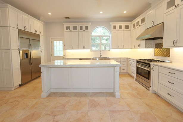 95 Red Ground Rd, Roslyn, NY - USA (photo 5)
