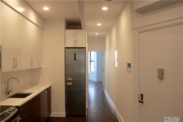 Rental Home, Apt In Bldg - Brooklyn, NY (photo 4)