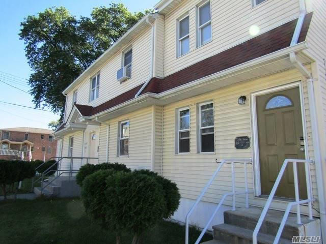 Rental Home, Colonial - Flushing, NY (photo 1)