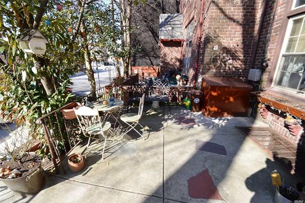 Tudor, Residential - Bayside, NY (photo 3)
