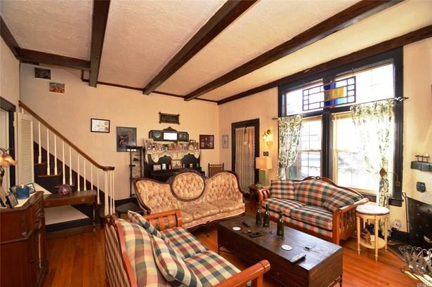Tudor, Residential - Bayside, NY (photo 5)