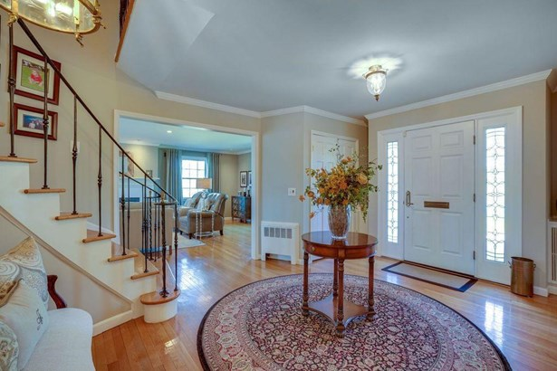 85 Shore Rd, Manhasset, NY - USA (photo 2)