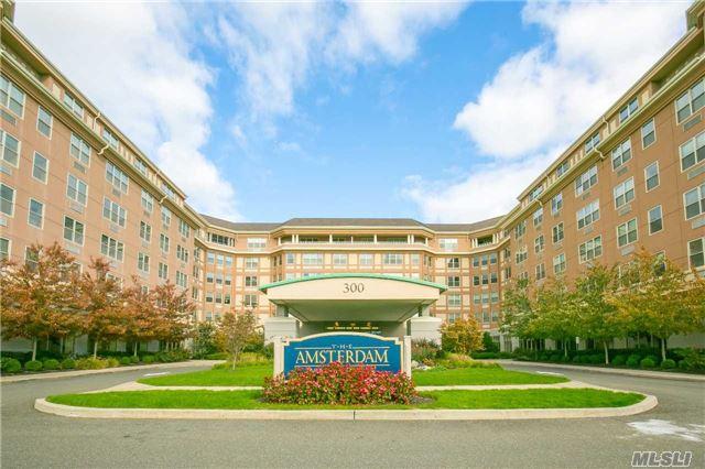 Residential, Condo - Port Washington, NY (photo 1)
