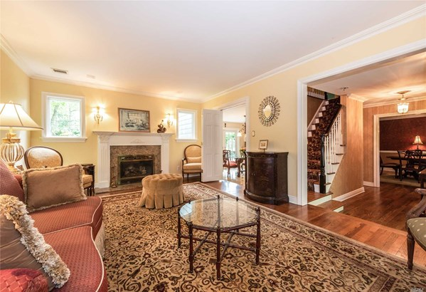 Residential, Colonial - Glen Cove, NY (photo 4)