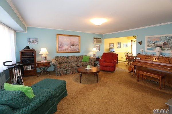 Residential, Exp Cape - Hicksville, NY (photo 3)