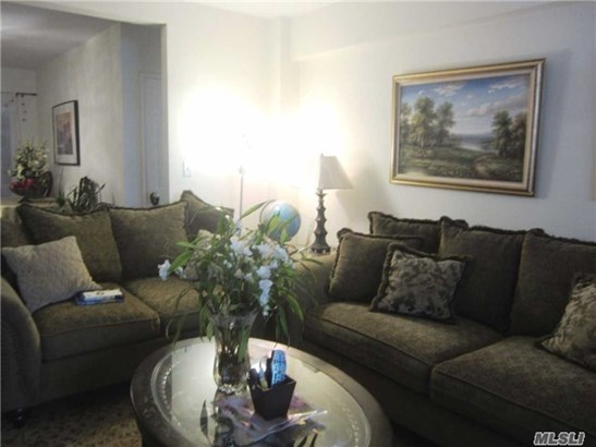 Co-Op, Residential - Great Neck, NY (photo 5)