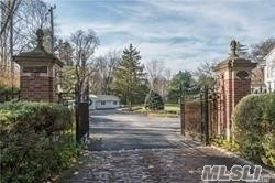 Residential, Colonial - Glen Cove, NY