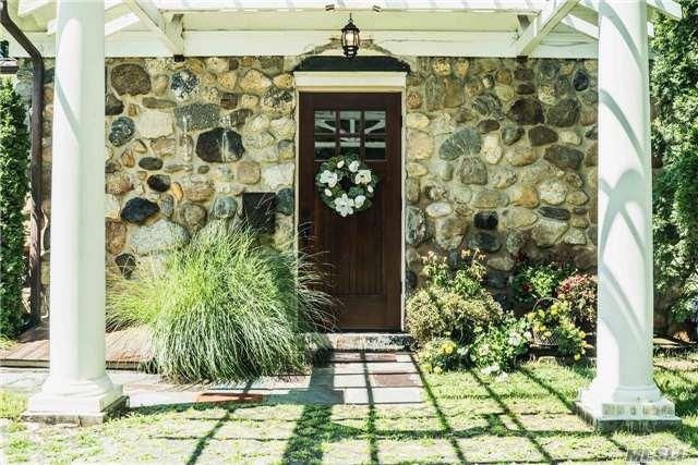 Rental Home, Cottage - Manhasset, NY (photo 1)