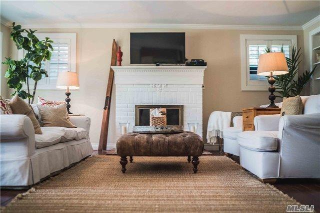 Rental Home, Cottage - Manhasset, NY (photo 3)
