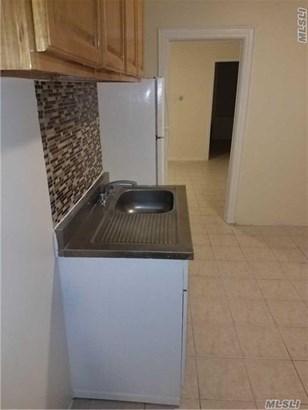 Rental Home, Apt In Bldg - Astoria, NY (photo 2)