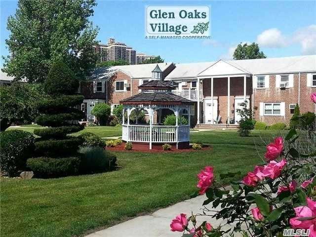 Rental Home, Apt In Bldg - Bellerose, NY (photo 1)