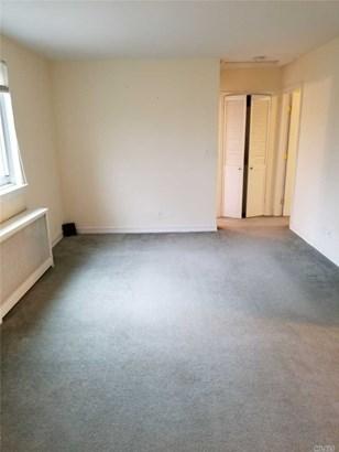 Rental Home, Apt In Bldg - Bellerose, NY (photo 2)