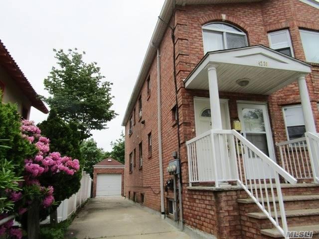 Colonial, Multi-Family - Bayside, NY (photo 2)