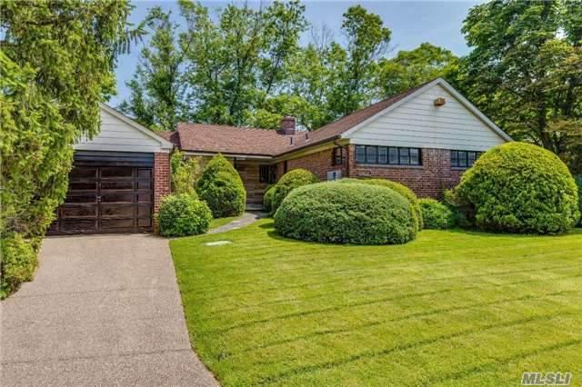 Residential, Ranch - Bayside, NY (photo 1)