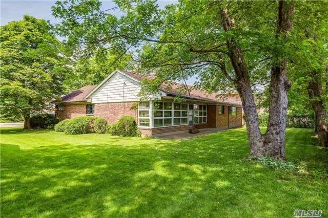 Residential, Ranch - Bayside, NY (photo 4)