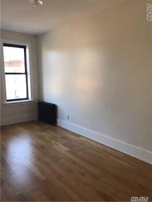 Multi-Family, Duplex - Brooklyn, NY (photo 5)