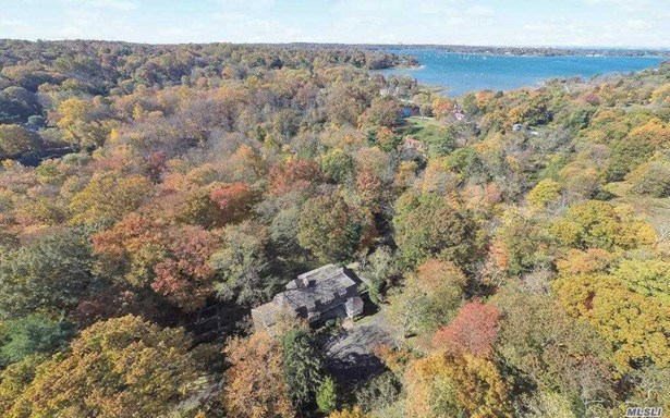 2 Laurel Cove Rd, Oyster Bay Cove, NY - USA (photo 4)