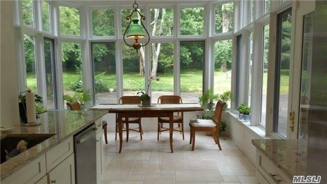 2 Laurel Cove Rd, Oyster Bay Cove, NY - USA (photo 5)