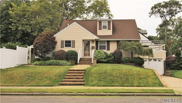 Rental Home, Exp Cape - Wantagh, NY (photo 1)