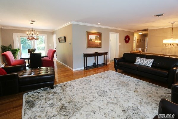 Residential, Hi Ranch - Glen Cove, NY (photo 4)
