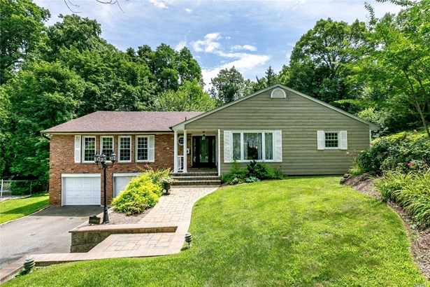 Residential, Ranch - Bayville, NY