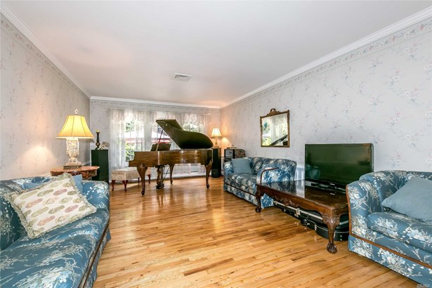 Residential, Ranch - Bayville, NY (photo 4)