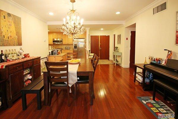 Residential, Condo - Great Neck, NY (photo 4)