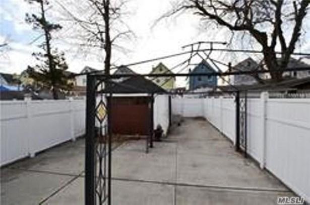 Residential, Colonial - S. Ozone Park, NY (photo 3)
