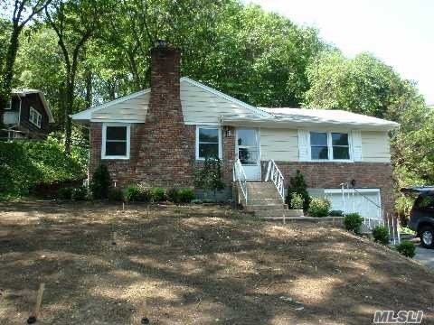 Rental Home, Ranch - East Norwich, NY (photo 2)