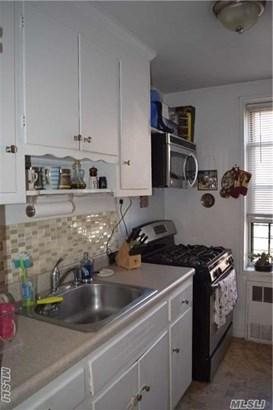 Co-Op, Residential - Jackson Heights, NY (photo 4)
