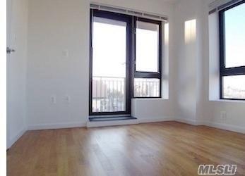 Rental Home, Apt In Bldg - Astoria, NY (photo 3)