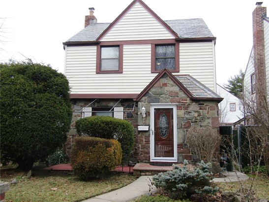 Residential, Colonial - Bellerose, NY (photo 1)