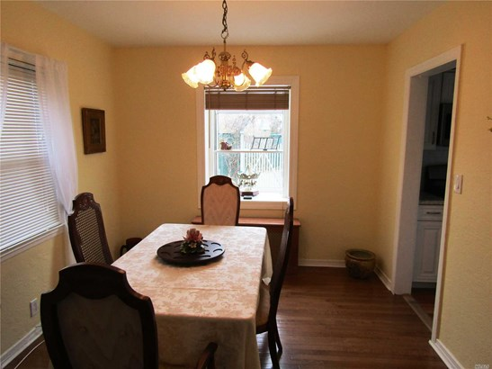 Residential, Colonial - Bellerose, NY (photo 5)