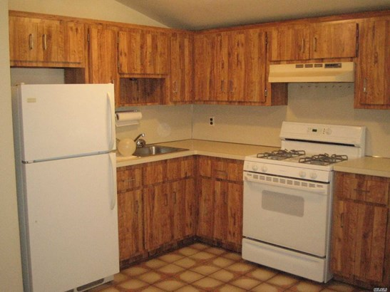 Rental Home, Apt In House - Bayville, NY