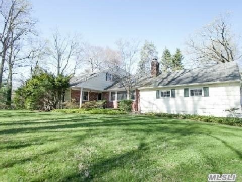Residential, Farm Ranch - Glen Cove, NY (photo 1)