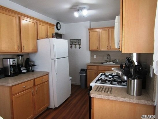 Residential, Cape - Floral Park, NY (photo 5)