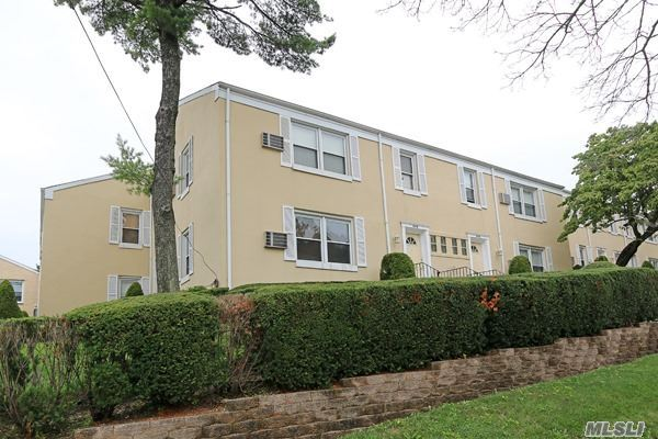 Co-Op, Residential - Bellerose, NY (photo 1)