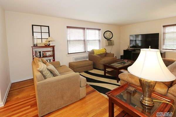 Co-Op, Residential - Bellerose, NY (photo 5)
