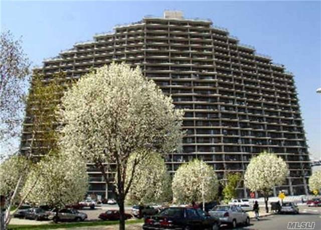 Rental Home, Condo - Astoria, NY (photo 1)