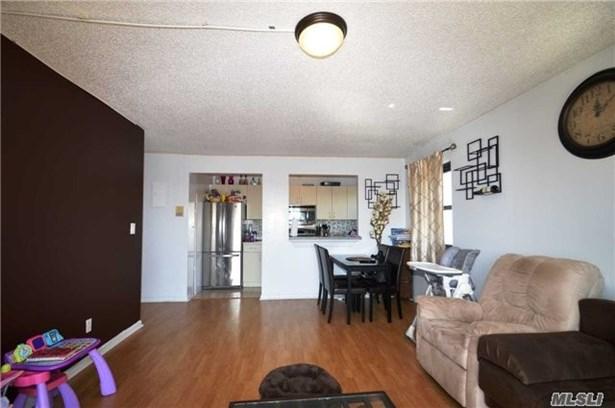 Rental Home, Condo - Astoria, NY (photo 2)