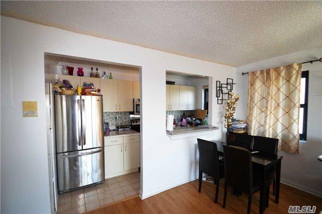 Rental Home, Condo - Astoria, NY (photo 5)