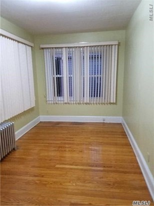Residential, Colonial - Floral Park, NY (photo 3)
