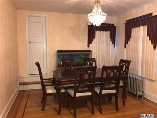 Residential, Colonial - Floral Park, NY (photo 5)